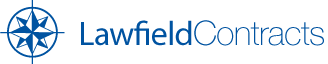 Lawfield Contracts Limited